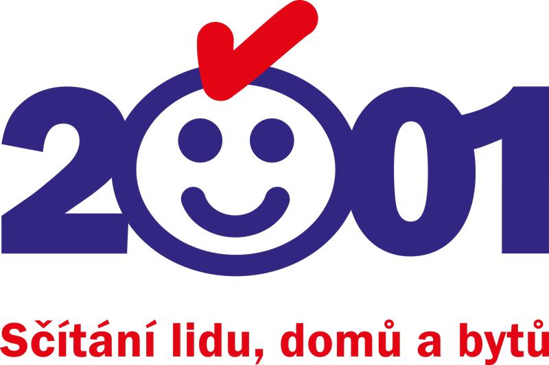 SLDB2001