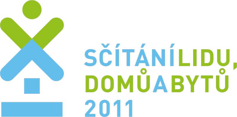 logotyp2011