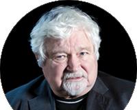 Petr Pithart: Hrozí nám pýcha osamělosti