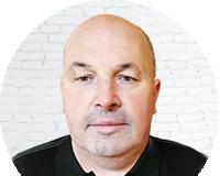 Jan Dudlíček: Lidé už si na nás zvykli