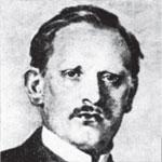 Fantišek Weyr | prof. dr. | SÚS | 1920–1929