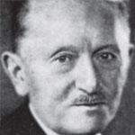 Jan Auerhan | doc. dr. | SÚS | 1929–1939