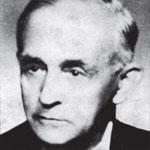 František Fajfr | dr. | SÚS | 1945–1961