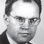 Pavol Majling | ÚÚSKS | 1961–1966
