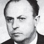Jan Kazimour | Ing., CSc. | SSÚ (FSÚ) | 1967–1981