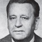 Vladimír Mička | Ing. | FSÚ | 1981–1990