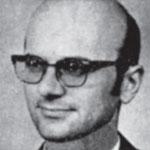 Ivan Šujan | Ing., CSc. | FSÚ | 1990–1992