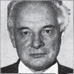 Jiří Antoš | Ing. | ČSÚ | 1969–1987