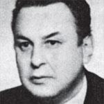 Ladislav Říha | doc. Ing., DrSc. | ČSÚ | 1987–1990