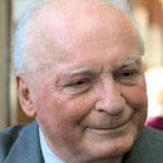 Edvard Outrata | Ing. | ČSÚ | 1993–1999