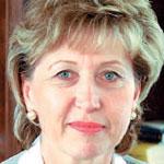 Marie Bohatá | doc. Ing., CSc. | ČSÚ | 1999–2003
