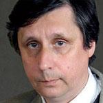 Jan Fischer | Ing., CSc. | ČSÚ | 2003–2010
