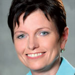 Iva Ritschelová | prof. Ing., CSc. | ČSÚ | 2010–dosud
