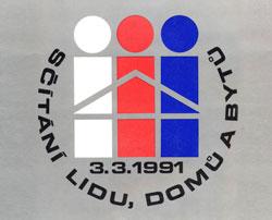 1991 | SLDB