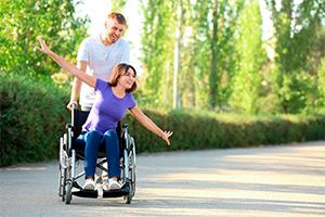 Kolik je vČesku dětí se zdravotním postižením