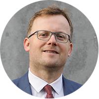Marek Rojíček: Nejlepší vizitkou je spokojený zaměstnanec