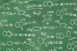 Kolik bylo vroce 2018 výzkumníků na vysokých školách avAkademii věd?