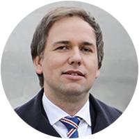 Filip Minář: Zvyšování efektivity je nikdy nekončící proces