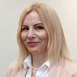 Světlana Škapová