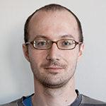 Marek Štampach