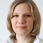 Terezie Štyglerová