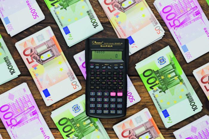Změny ve statistice národních účtů vroce 2020