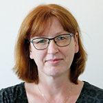 Markéta Fiedlerová