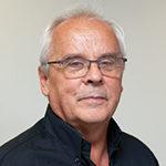 Jiří Halásek