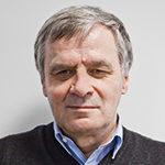 Jan Honner