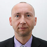 Pavel Hortig