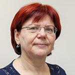 Marie Kletečková