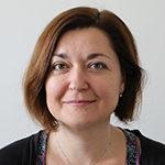 Helena Koláčková