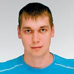 Michal Kolísek