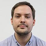 Vítězslav Kozelek