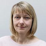 Jana Mezihoráková