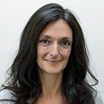Marta Ortová