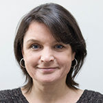 Marta Petráňová