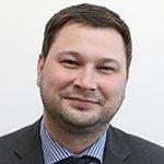 Egor Sidorov