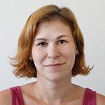 Anna Stará