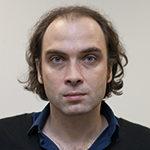 Tomáš Turek