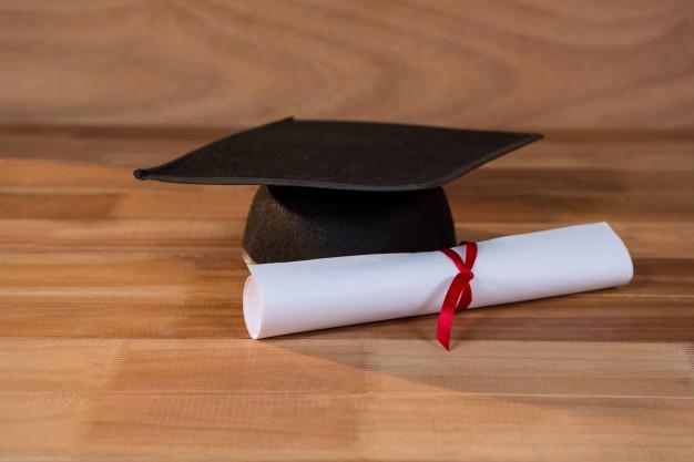 Studentů na vysokých školách vČeské republice ubývá