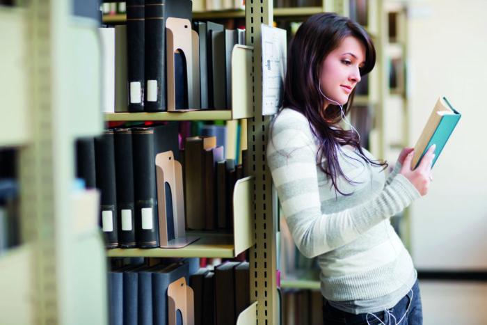 České vysokoškolačky vystudují, ale nepracují