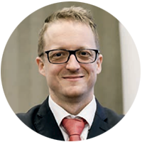 Michal Vacek: Každou krizi lze považovat za podnět ke změně