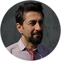 Osman Sert: Prostor pro vylepšení se vždycky najde
