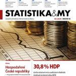 05_2020_Statistika a My_07