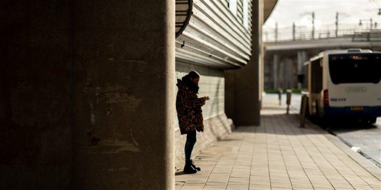 Desetina obyvatel Nizozemska se cítí osaměle