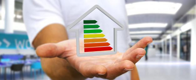 Růst cen energií ipokles výroby vparních elektrárnách