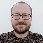 Pavel Hájek