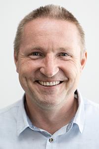 Ing. Petr Böhm, Ph.D.