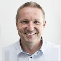 Petr Böhm: Můžeme si dovolit kvalitní technologie